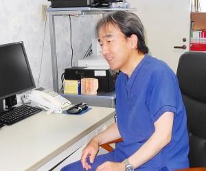 shibazaki_docter1